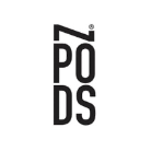 Zpods