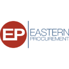 Eastern Procure