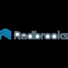 Redbrooks
